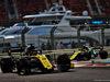 GP ABU DHABI, Daniel Ricciardo (AUS) Renault F1 Team RS19. 01.12.2019.