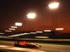 GP ABU DHABI, Sebastian Vettel (GER) Ferrari SF90.. 01.12.2019.
