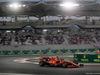 GP ABU DHABI, 01.12.2019 - Gara, Sebastian Vettel (GER) Ferrari SF90