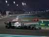 GP ABU DHABI, 01.12.2019 - Gara, Valtteri Bottas (FIN) Mercedes AMG F1 W010