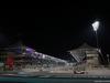 GP ABU DHABI, 01.12.2019 - Gara, Antonio Giovinazzi (ITA) Alfa Romeo Racing C38