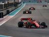 GP ABU DHABI, 01.12.2019 - Gara, Charles Leclerc (MON) Ferrari SF90