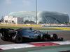 GP ABU DHABI, 30.11.2019 - Valtteri Bottas (FIN) Mercedes AMG F1 W010