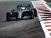 GP ABU DHABI, Valtteri Bottas (FIN) Mercedes AMG F1 W10. 30.11.2019.