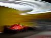 GP ABU DHABI, Sebastian Vettel (GER) Ferrari SF90. 30.11.2019.
