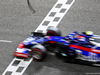 GP ABU DHABI, Pierre Gasly (FRA) Scuderia Toro Rosso STR14. 30.11.2019.