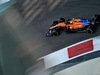 GP ABU DHABI, Lando Norris (GBR) McLaren MCL34. 30.11.2019.