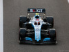 GP ABU DHABI, 30.11.2019 -  George Russell (GBR) Williams Racing FW42
