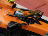 GP ABU DHABI, 30.11.2019 -  Lando Norris (GBR) Mclaren F1 Team MCL34