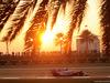 GP ABU DHABI, 30.11.2019 -  Lance Stroll (CDN) Racing Point F1 Team RP19