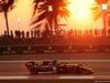 GP ABU DHABI, 30.11.2019 -  Nico Hulkenberg (GER) Renault Sport F1 Team RS19