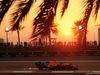 GP ABU DHABI, 30.11.2019 -  Carlos Sainz Jr (ESP) Mclaren F1 Team MCL34
