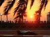 GP ABU DHABI, 30.11.2019 -  Robert Kubica (POL) Williams Racing FW42