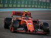 GP ABU DHABI, 30.11.2019 - Charles Leclerc (MON) Ferrari SF90
