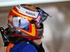GP ABU DHABI, Carlos Sainz Jr (ESP) McLaren. 29.11.2019.