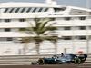 GP ABU DHABI, Lewis Hamilton (GBR) Mercedes AMG F1 W10. 29.11.2019.