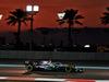 GP ABU DHABI, Valtteri Bottas (FIN) Mercedes AMG F1 W10. 29.11.2019.