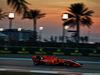 GP ABU DHABI, Charles Leclerc (MON) Ferrari SF90.                                29.11.2019.