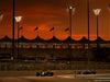 GP ABU DHABI, Kimi Raikkonen (FIN) Alfa Romeo Racing C38. 29.11.2019.