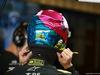 GP ABU DHABI, 29.11.2019 - Carlos Sainz Jr (ESP) Mclaren F1 Team MCL34