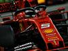 GP ABU DHABI, Sebastian Vettel (GER) Ferrari SF90. 29.11.2019.