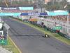 GP AUSTRALIA, 17.03.2019- race: Daniel Ricciardo (AUS) Renault Sport F1 Team RS19