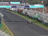 GP AUSTRALIA, 17.03.2019- race: Kimi Raikkonen (FIN) Alfa Romeo Racing C38