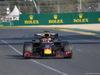 GP AUSTRALIA, 17.03.2019- race, 33