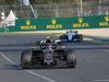 GP AUSTRALIA, 17.03.2019- race, Kevin Magnussen (DEN) Haas F1 Team VF-19