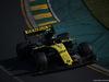 GP AUSTRALIA, 17.03.2019- race, Nico Hulkenberg (GER) Renault Sport F1 Team RS19