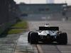 GP AUSTRALIA, 17.03.2019- race, Lewis Hamilton (GBR) Mercedes AMG F1 W10 EQ Power
