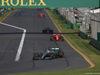 GP AUSTRALIA, 17.03.2019- race, Valtteri Bottas (FIN) Mercedes AMG F1 W10 EQ Power
