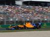 GP AUSTRALIA, 17.03.2019- race, Lando Norris (GBR) Mclaren F1 Team MCL34