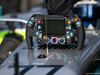 GP AUSTRALIA, 17.03.2019- Mercedes AMG F1 W10 EQ Power steering wheel