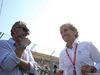 GP AUSTRALIA, 17.03.2019- Alain Prost (FRA) Renault Sport F1 Team Special Advisor