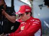 GP AUSTRALIA, 14.03.2019- Charles Leclerc (MON) Ferrari SF90