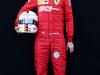 GP AUSTRALIA, Sebastian Vettel (GER) Ferrari. 14.03.2019.