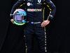 GP AUSTRALIA, Daniel Ricciardo (AUS) Renault F1 Team. 14.03.2019.