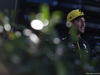 GP AUSTRALIA, 14.03.2019- Daniel Ricciardo (AUS) Renault Sport F1 Team RS19