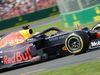 GP AUSTRALIA, 16.03.2019- free practice 3, Max Verstappen (NED) Red Bull Racing RB15