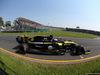 GP AUSTRALIA, 16.03.2019- free practice 3, Daniel Ricciardo (AUS) Renault Sport F1 Team RS19