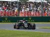 GP AUSTRALIA, 16.03.2019- free practice 3, Kevin Magnussen (DEN) Haas F1 Team VF-19