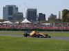 GP AUSTRALIA, 16.03.2019- free practice 3, Lando Norris (GBR) Mclaren F1 Team MCL34