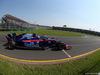 GP AUSTRALIA, 16.03.2019- free practice 3, Alexader Albon (THA) Scuderia Toro Rosso STR14