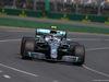 GP AUSTRALIA, 16.03.2019- free practice 3, Valtteri Bottas (FIN) Mercedes AMG F1 W10 EQ Power