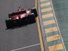 GP AUSTRALIA, 16.03.2019- free practice 3, Sebastian Vettel (GER) Ferrari SF90