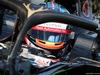 GP AUSTRALIA, 16.03.2019- free practice 3, Romain Grosjean (FRA) Haas F1 Team VF-19