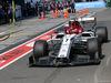 GP AUSTRALIA, 16.03.2019- free practice 3, Kimi Raikkonen (FIN) Alfa Romeo Racing C38