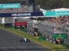 GP AUSTRALIA, 16.03.2019- free practice 3, Robert Kubica (POL) Williams F1 FW42