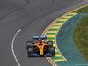 GP AUSTRALIA, 15.03.2019- free Practice 1, Carlos Sainz Jr (ESP) Mclaren F1 Team MCL34